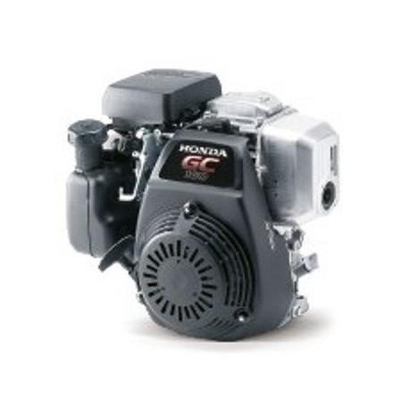 Motori 2T