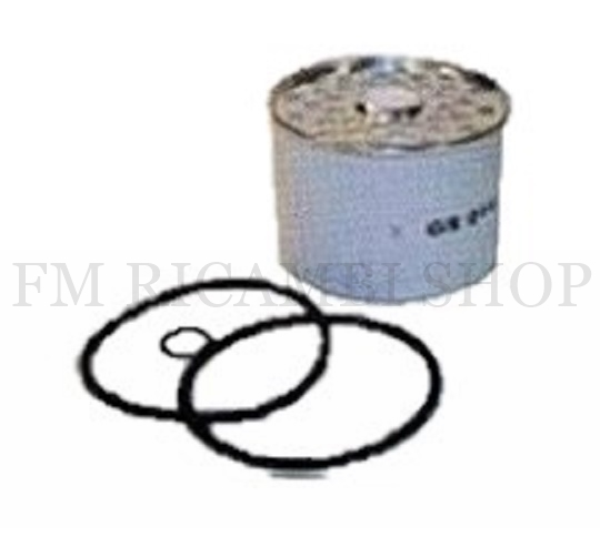 filtro nafta cav