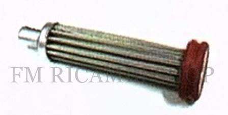 Filtro olio Lombardini 15LD315 - 350 - 400